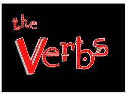 Image for The Verbs
