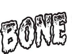 Image for Bone Daddies