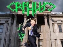 Orphium