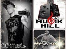 Lil Miclo