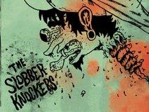 The Slobberknockers