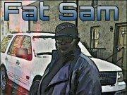 Fat Sam
