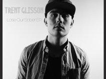 Trent Glisson