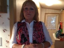 Kathy Lee Pullen