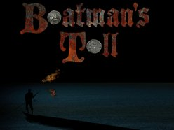 Image for Boatman's Toll