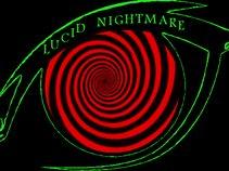 Lucid Nightmare