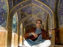 Shirzad Sharif