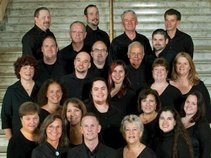 New Jersey Chamber Singers