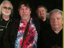 Johnny Barbato and the Lucky Doggs