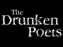 The Drunken Poets