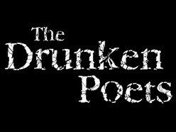 Image for The Drunken Poets
