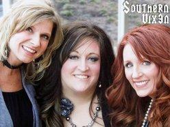 Image for Southern Vixen KC
