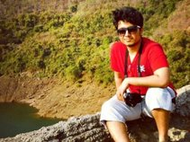 Anuvab Chatterjee