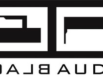 Blaqk Audio