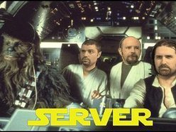 Image for Server