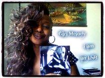 Girl Melody