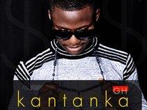 Kantanka Ghana