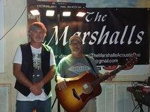 The Marshalls