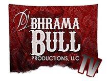 Bhrama Bull Productions X Gravity Entertainment