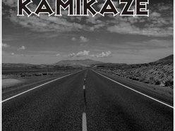Image for Kamikaze