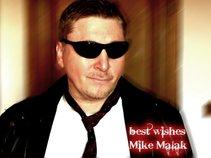 Michael Malak Pop & Rock Oldies