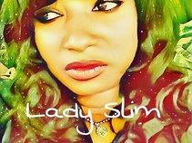 LADY SLIM