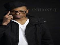 ANTHONY Q