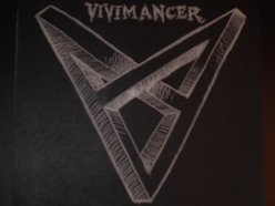 Image for Vivimancer