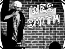 Wes Smith