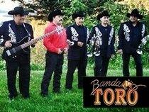 Banda Toro