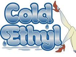 Image for COLD ETHYL