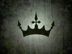 We Should Be Kings