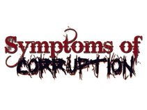 Symptoms of Corruption