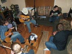 Nashville Inncident