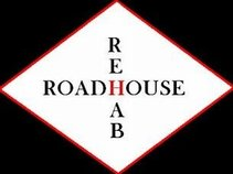 Rehab Roadhouse
