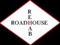Rehab Roadhouse