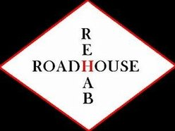 Image for Rehab Roadhouse