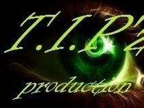 T.I.P'z