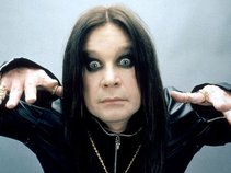 Just.Say.Ozzy