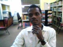 Musician Khalid