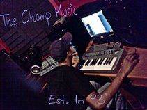 The Champ 314 (E.T)