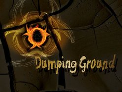 Image for Dumping Ground