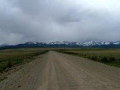 Schorn Road