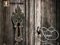 Porta Numen
