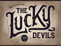 The Lucky Devils