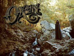 Image for OXEN