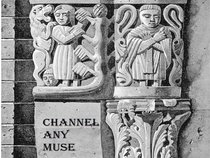 Channel Any Muse