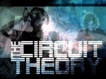 THE CIRCUIT THEORY