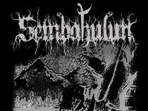 SEMBAHULUN