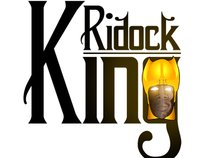 Ridock King